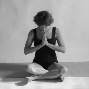 Finding Inner Stability